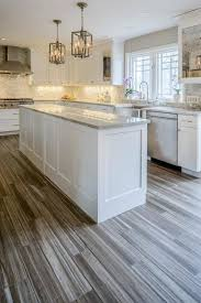 large porcelain tile kitchen countertops format is the inside prepare 22