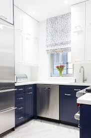 Cabinet Designs For Kitchen 2070 Best Images About Kitchen For Small Spaces On Pinterest