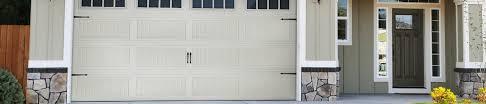Garage Door atlanta garage door pictures : Garage Door Repair Atlanta GA   Spring Opener Repairs