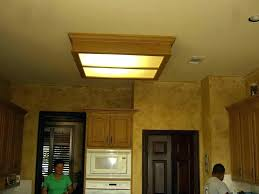 kitchen light box light box over kitchen island ceiling above kitchen island to replace that old kitchen light box