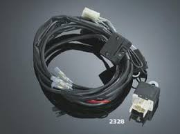 universal wiring and relay kit for controlling motorcycle auxiliary lights copyright 2001 2019 value accessories