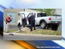 victim killed in greeley crash now investigated as a homicide identified by coroner denver7 thedenverchannel