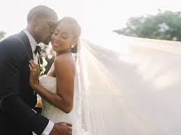 the national average cost of a wedding is $32,641 The Knot Average Wedding Cost 2014 The Knot Average Wedding Cost 2014 #40 the knot average wedding cost 2016