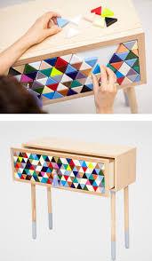 design studios furniture. mudo design studio at interieur 2014 with borboleta small pieces of colored ceramic drawing a studios furniture s