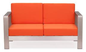 Orange Living Room Sets Orange Living Room Set Ablimous