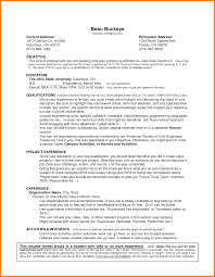 Resume For Retail Jobs No Experience Sidemcicek Com