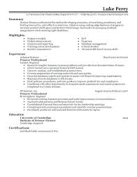 Carpenter Resume Sample resume Carpenter Resume Sample Table Of Contents Template Microsoft 58