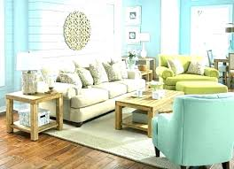 San Marcos Furniture Stores Store North  Used Consignment85