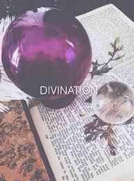 Matière : Divination Images?q=tbn:ANd9GcSHixaJFY1m12bg9obkFTM3zfpFFPvBK9eMpyHA4z9D0LxuMMqC