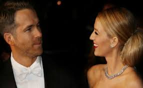 Ryan Reynolds Birth Chart Ryan Reynolds And Blake Lively Astrology And Compatibility