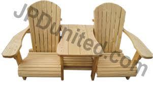 adirondack chair table plans. adirondack chair table plans k