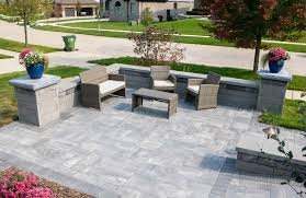 how to select patio pavers for an