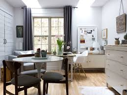 home office studio. Office Home Studio Unique For E