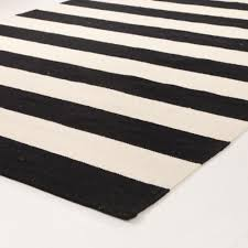 68 most marvelous white round rug grey and white rug pink rug gray and white area