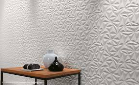 atlas concorde s 3d wall design collection in 40 x80 angle