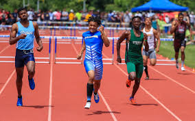 Boys Winter Track Teams to watch in 2019-20 - nj.com