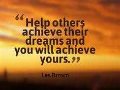 Les Brown Quotes Simple 48 Les Brown Quotes To Inspire Greatness In You Motivation For