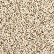 Frieze carpets – the trendy carpets in style – Home Design