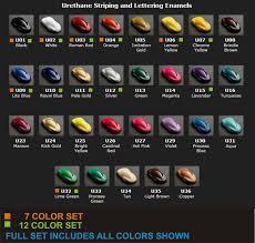 House Of Kolors Paint Newsonair Org