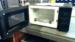 24 inch countertop microwave post whirlpool