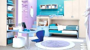 Spacesaver furniture Narrow Space Shelves For Girls Bedroom Bedroom Furniture Shelves Space Saver Bedroom Furniture Single Beds For Small Bedrooms Space Saving Shelving Ideas Bedroom Design Home And Bedrooom Shelves For Girls Bedroom Bedroom Furniture Shelves Space Saver