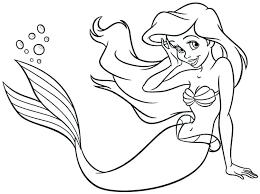 disney princes coloring pages prince coloring pages disney princess coloring pages free
