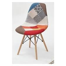 Купить <b>стул</b> MODERN-623C PATCHWORK-D3 в интернет ...