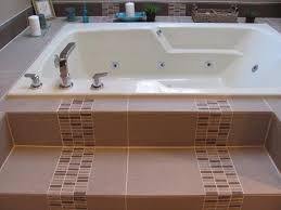 bathroom remodeling washington dc. Bathroom Remodel Washington Dc Zhis Me Remodeling E