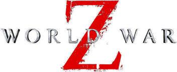 <b>World War Z</b> game