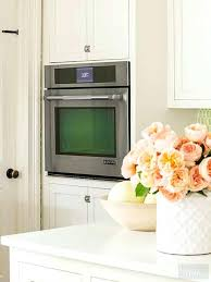 luxurious 24 inch gas double wall oven f9891670 24 double gas wall oven stainless steel