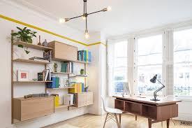 home office work room furniture scandinavian. Scandinavian Interior Design Home Office Work Room Furniture