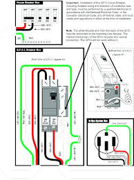 gfci circuit breaker vs gfci receptacle circuit breaker vs gfci circuit breaker vs gfci receptacle circuit breaker vs receptacle wiring diagram symbol breaker out neutral circuit breaker vs circuit breaker vs
