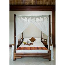 Bamboo Beds - Handcrafted Bamboo Furniture for Bedroom