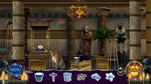 The hidden object genre is deceptively simple and—for the thousands of people buying them on steam—ironclad. Buy Cheap Vampire Monsters Hidden Object Games Cd Key At The Best Price