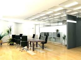 Office interiors design ideas Ivchic Medium Size Of Office Interior Design Ideas Youtube Pictures Small Offices Pinterest For Space Designs Cool Losandes Office Interior Design Ideas Dubai In India Home Pictures Space