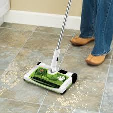 carpet sweeper. pet_hair_eraser_carpet_sweeper_23t6_easy_empty; pet_hair_eraser_carpet_sweeper_23t6_hard_floor_spills; pet_hair_eraser_carpet_sweeper_23t6_pet_food carpet sweeper