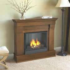gel log fireplace inserts tv stand insert canada gel fireplace reviews canada logs fuel gel