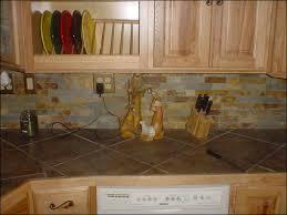 elegant porcelain tile countertops