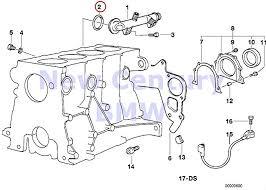 95 Bmw 318i Engine Diagram BMW M44 Engine