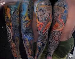 славянские тату языческие тату тату тату татуировки и
