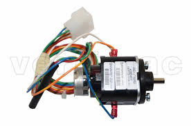 switch potentiometer oem