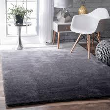 5 8 sisal rug luxury lovely 12 x 12 outdoor rug outdoor outdoor