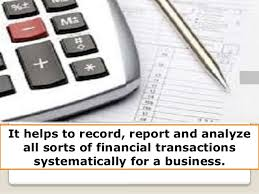 assignmentsu accounting assignment help online accounting assignme  5