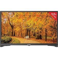 Hi Level Televizyon Modelleri ve Fiyatları - n11.com