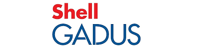 Shell Gadus Greases Shell Global