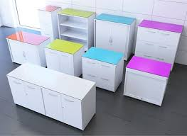 office storage solution. contemporary office with a selection of office storage furniture finishes from wood veneer to  glass our walls could be the solution your needs throughout office storage solution o