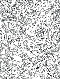 Coloring Pages Printable Sun Hard For Adults Trippy Books Book Page