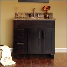 bathroom vanity price wholesale bathroom vanities high quality and cheap price home