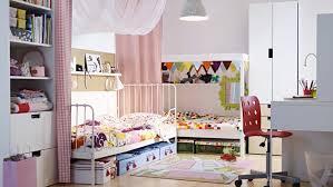 ikea kids bedroom ideas. Bedroom, Home Design Hommy Kids Bedroom Ideas Appealing Ikea In For Kid Playroom Beautiful Large
