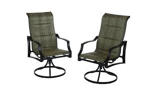 modern patio and furniture medium size home depot patio chairs amusing replacement slings for furniture